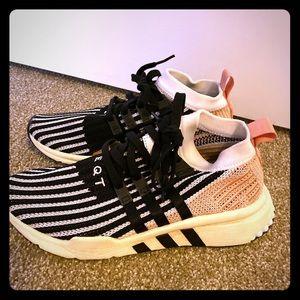 Adidas EQT Sport